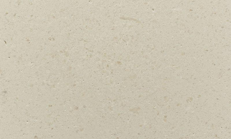 rochelle limestone flooring detail
