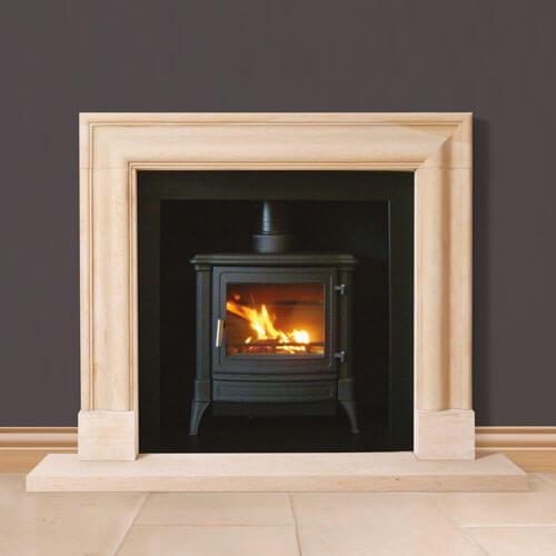 elton fireplace 1