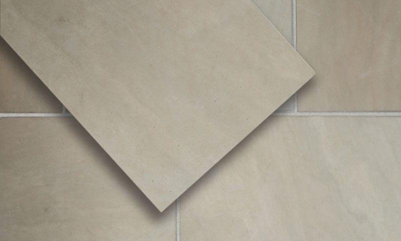 farleigh limestone paving